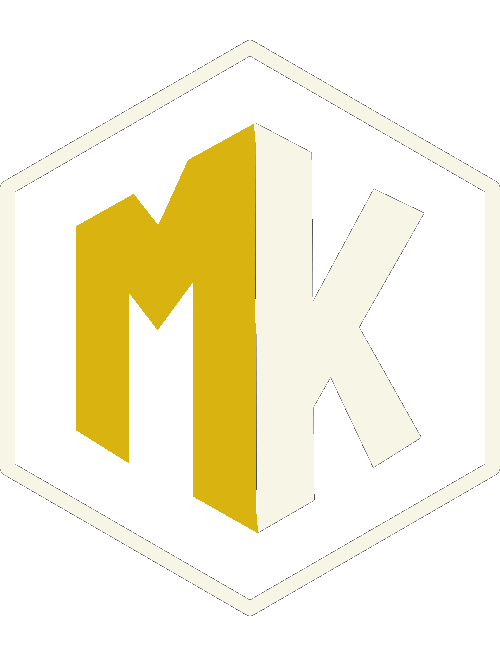 kfir menashe transperent logo