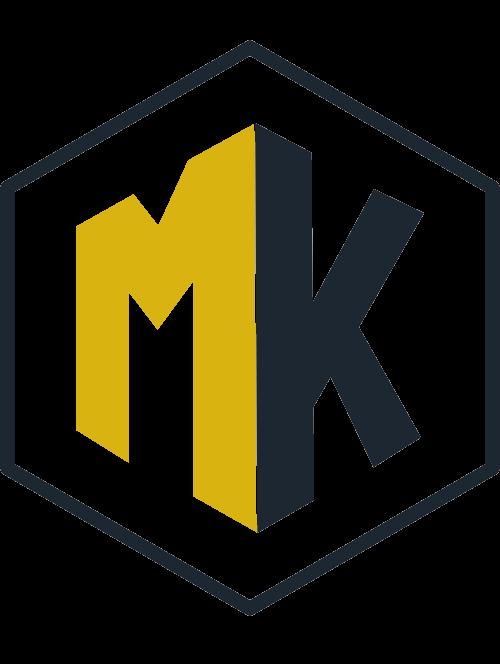 כפיר מנשה | קידום אתרים שעובד!