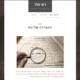 על אמונה וכתות - רמי פלר
