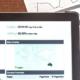גוגל אנליטיקס - גלו הכל על ביצועי אתר האינטרנט שלכם!